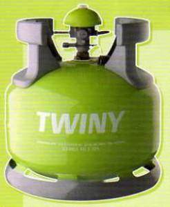 Bombole gpl ferramenta galvani for Bombole gas campeggio prezzi