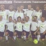 torneo-20122
