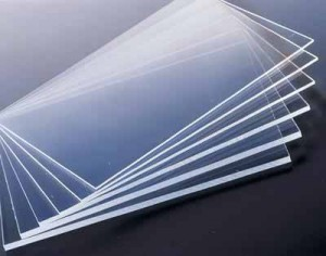 Image result for plexiglass su misura