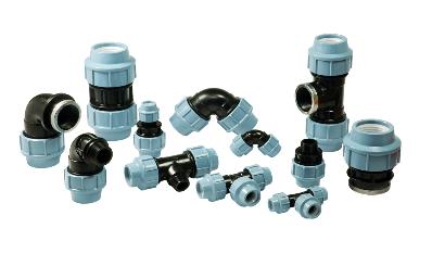 raccordi acqua aria e gas ferramenta galvani