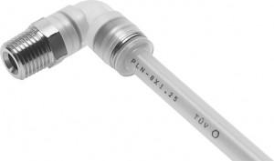 Raccordi e accessori per aria compressa ferramenta galvani for Raccordi per tubi in rame e plastica