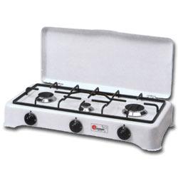 Fornelli da casa e da camping gpl ferramenta galvani - Prezzo gas gpl casa ...